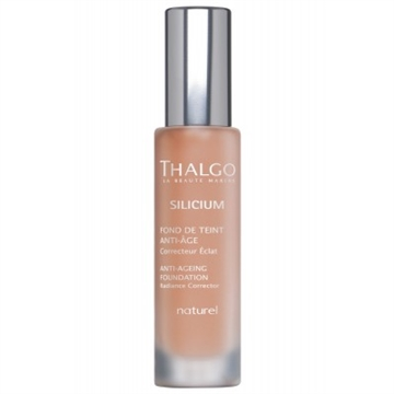 Thalgo Anti-Aging Foundation - Natural 2