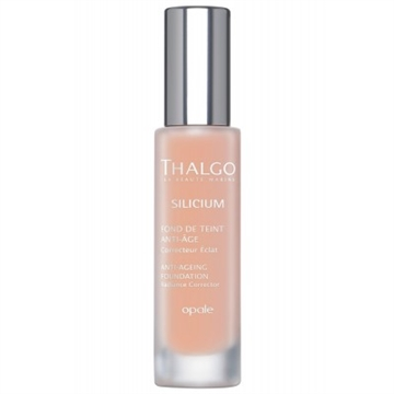 Thalgo Anti-Aging Foundation - Opale 1